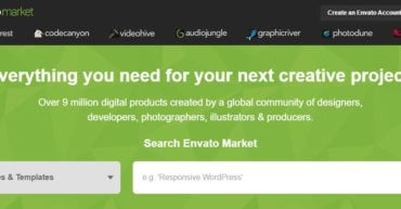 Envato Market Webshopintro.dk