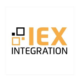 Webshopintro.dk IEX