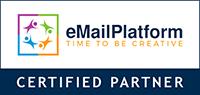 Webshopintro.dk eMailPlatform
