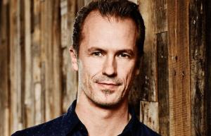 Morten Spindler Webshopintro.dk