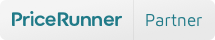 Pricerunner Partner